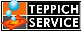 Teppichservice München