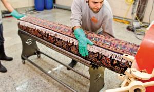 Teppich München teppich waschservice teppichservice münchen teppichreinigung