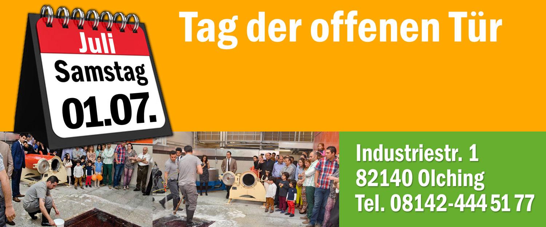 Teppichservice München – Teppichwäscherei München
