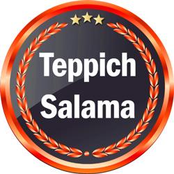 Salama Teppichreinigung