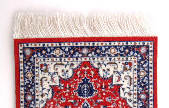 teppich-muenchen