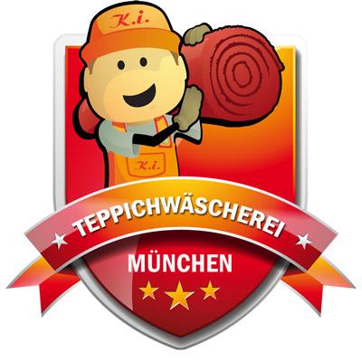 Teppichwäscherei München
