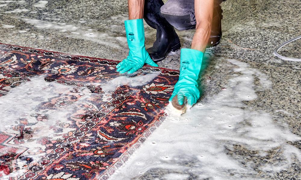 teppich mnchen great teppiche munchen herrlich rote teppiche roter teppich teppiche munchen. Black Bedroom Furniture Sets. Home Design Ideas