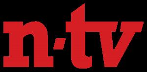 n-tv Beitrag Teppichreinigung
